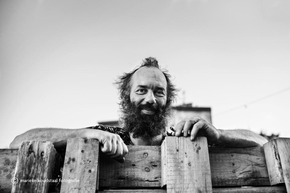 Marieke Koudstaal Photographer, Foodtruck Geneva 2019